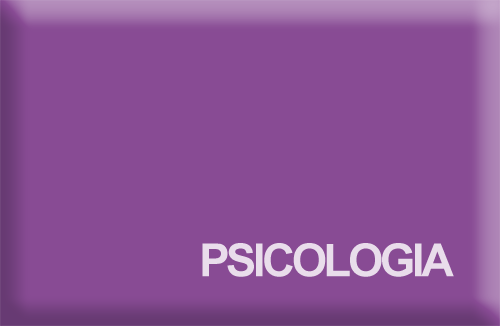 Psicologo Milano,psicologa,ansia,stress,depressione,sostegno Psicologico