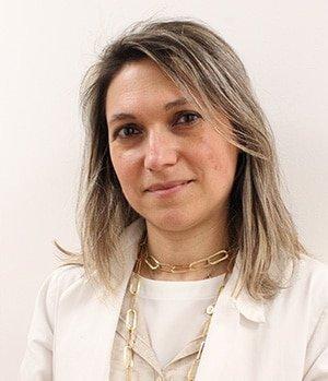 Dott.ssa Anna Villa