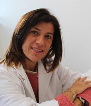 Dott.ssa Daniela De Palma