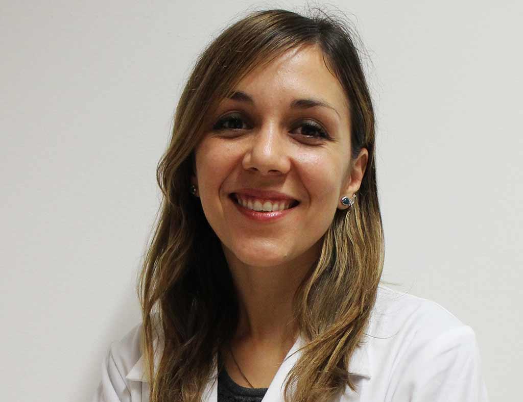 Endocrinologo Milano, Diabetologo Milano