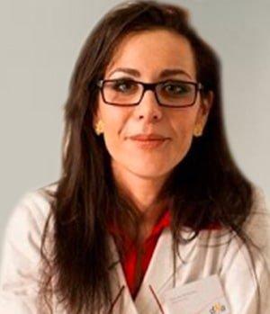 Dott.ssa Laura Romana Motta