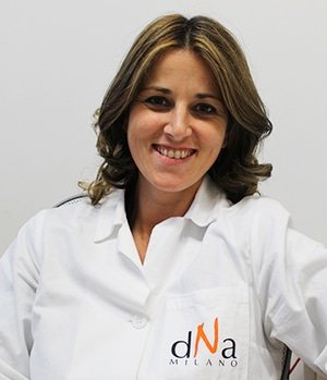 Dott.ssa Serena Basile