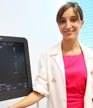 Dott.ssa Valeria Mantegazza
