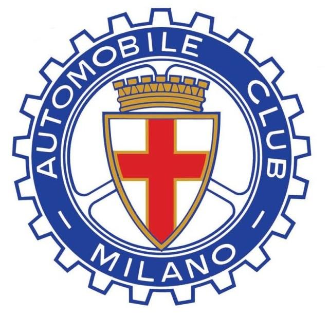 Automobile Club Milano