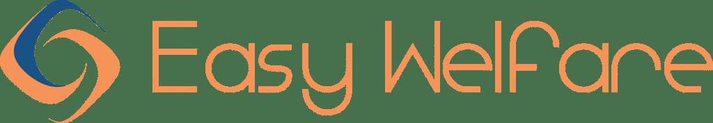 logo_easy_welfare