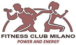 Logo-FCM2