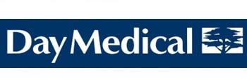daymedical