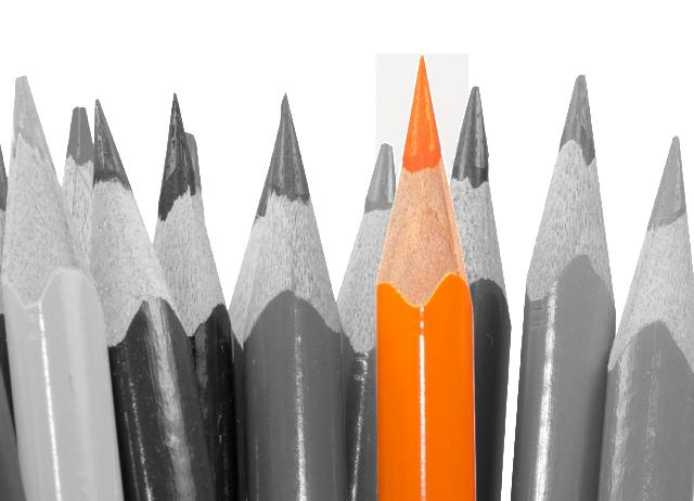 colored-pencils-656158_1280