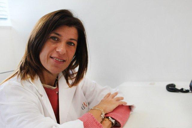 Dietologo Milano, Nutrizionista Milano, Medico Milano