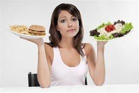 ristorante, piatti, pizzeria, dieta, mangiare, senza glutine