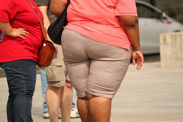 obesità, sovrappeso, dieta