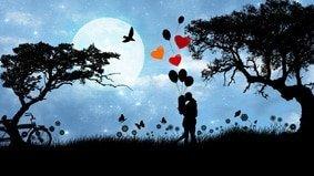 innamorati1
