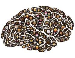 L'atteggiamento mentale nei confronti del cibo