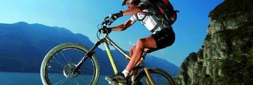 bici-sotto-al-sole