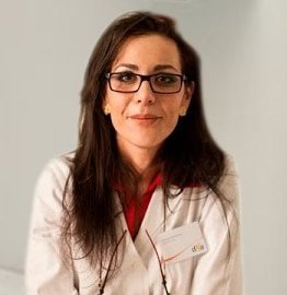 dermatologo milano