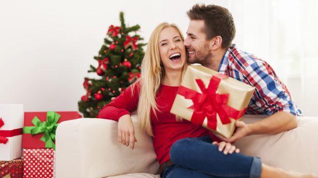 Il Natale ai tempi… della coppia!