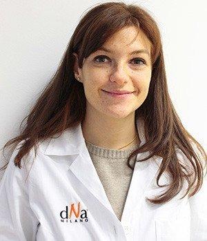 Dott.ssa Derna Busacchio