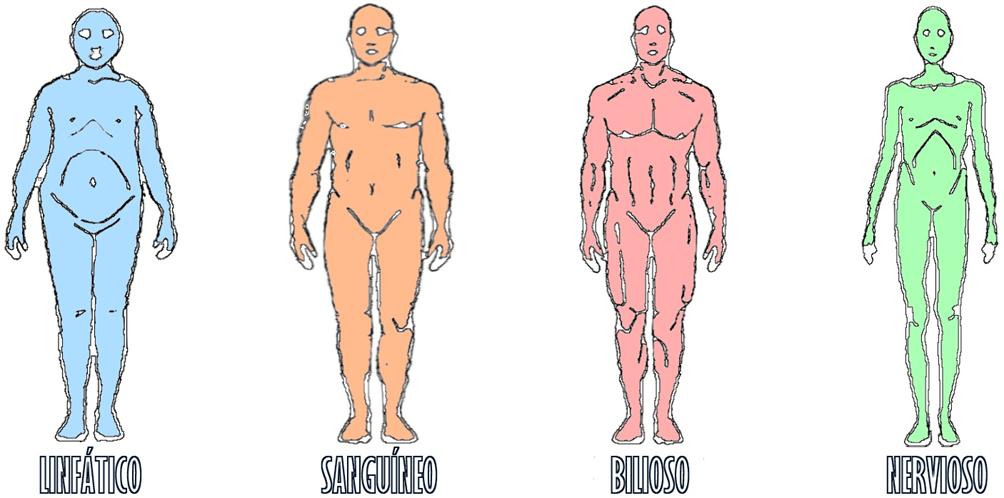 Ormoni e dimagrimento localizzato: tu che biotipo sei?