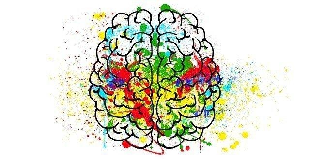psicologa psicoterapeuta psicologo milano