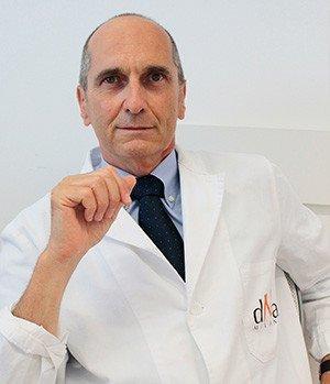 Dott. FRANCESCO PERUGINI BILLI