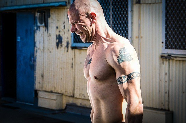 Glucosammina e condroitina: prevenire i danni da sforzi in Crossfit e Bodybuilding