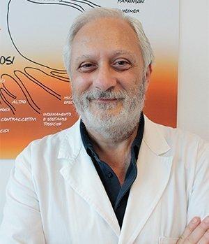 Dott. ALESSANDRO SCUOTTO