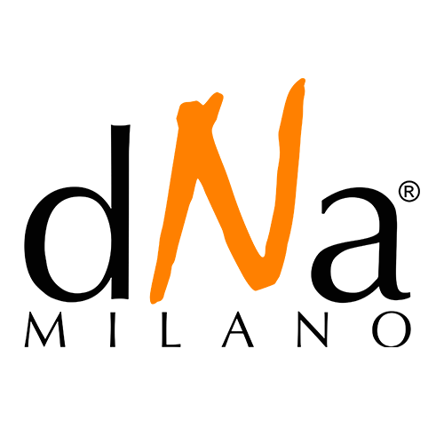 dNa Milano