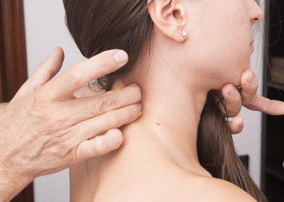 Cervicalgia, 15 milioni di italiani ne soffrono continuamente