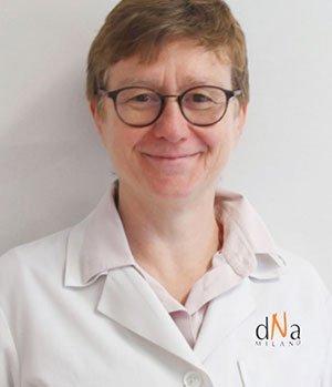 Dott.ssa Simona Nava
